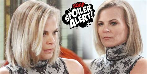 the young and the restless yr spoilers where is sharon edit for sunday the young and the restless spoilers yr