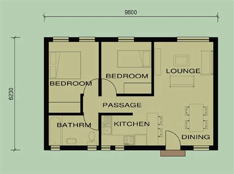 In House Plans by Welcome To Inhouseplans The Houseplan Superstore