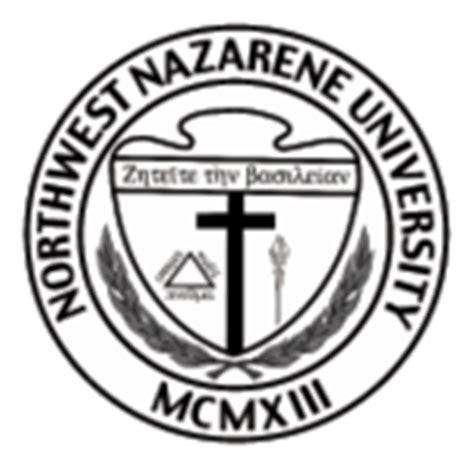 Nnu Mba by Northwest Nazarene