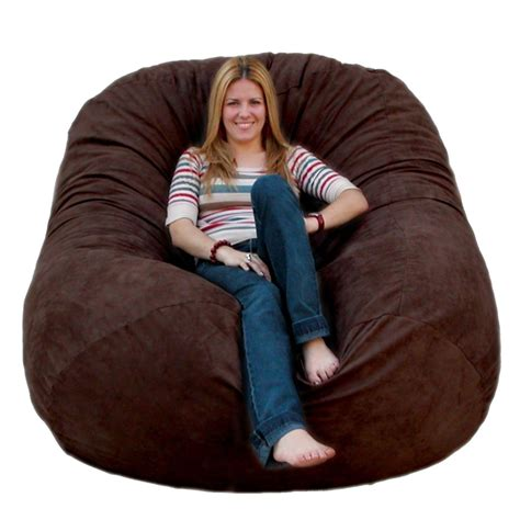best bean bag couch gallery of best bean bag chair eastsacflorist home and