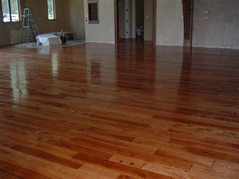 epoxy over old wood floor wood flooring