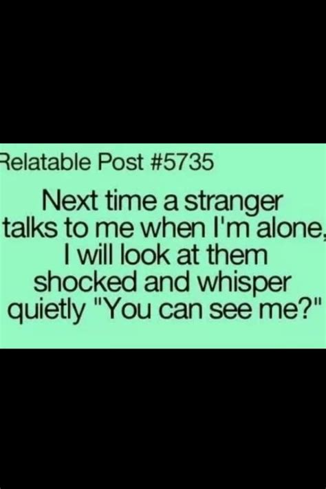 5 Hilarious Posts To Blogstalk by Relatable Post Relatable Posts