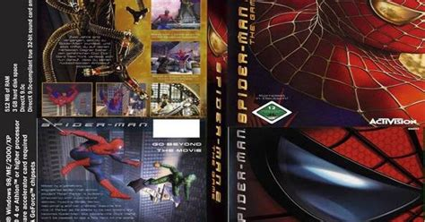full version spiderman games free download free download spiderman 2 full version pc games minato