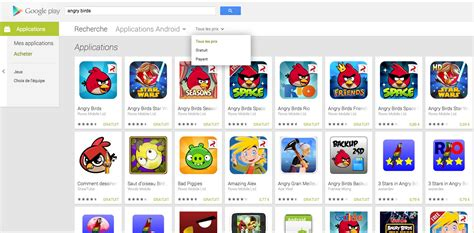 superlegacy16 android apps on google play play store web le filtrage des applications gratuites et