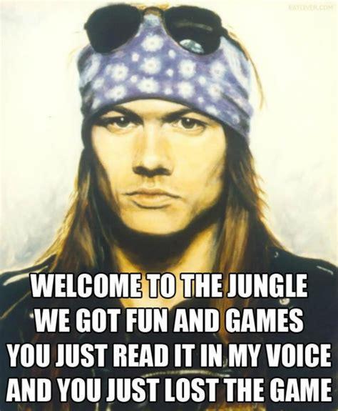jungle   fun  games   read