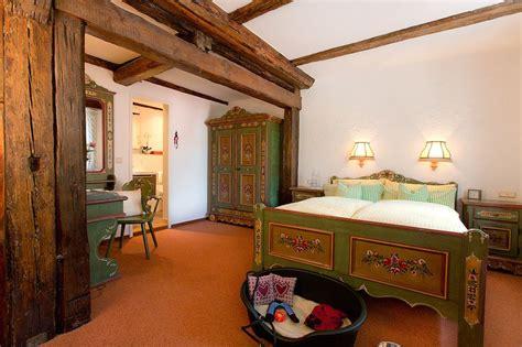 wandlen im landhausstil 3 sterne hotel restaurant landhaus schulze in herzberg am