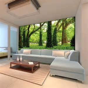 image gallery large forest wall murals image gallery large wall murals wallpaper