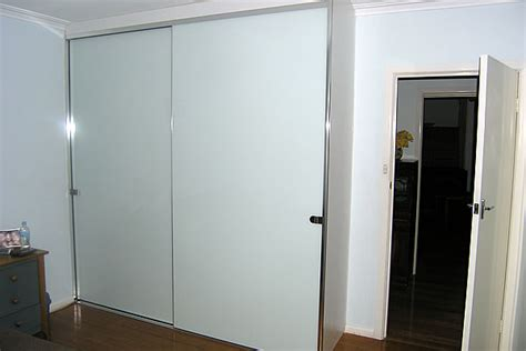 Commercial Interior Glass Doors 19 Interior Glass Door Carehouse Interior Barn Doors Perth Luxurious Decoration Glass Office