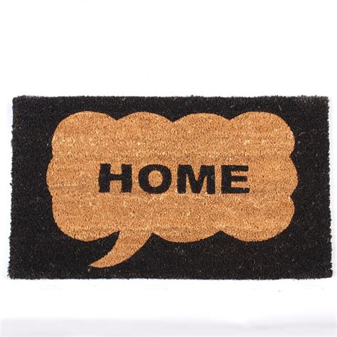 big door mat home carpet for floor rug doormat 100