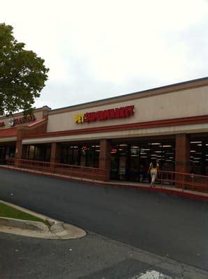 pet supermarket pet stores duluth ga yelp