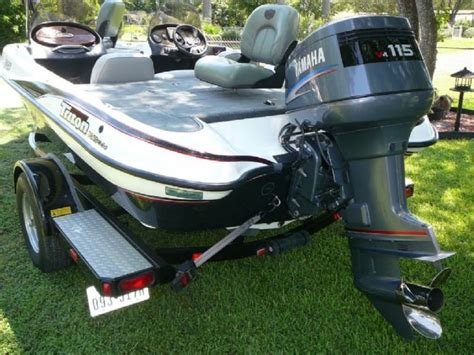 small boats for sale san antonio 1000 ideas about bass boats for sale on pinterest bass