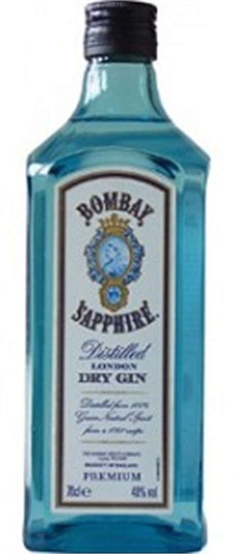 bombay sapphire alcohol percent komfyr bruksanvisning