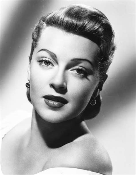 17 Best images about Lana Turner n°52 on Pinterest | The