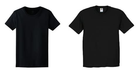 Tshirt Kaos Baju Etnis Black images of black t shirts artee shirt