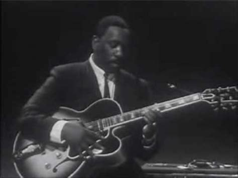 Less Search Insensitive Wes Montgomery How Insensitive Insensatez