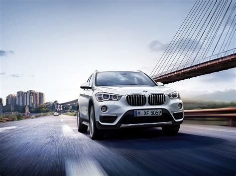 bmw   sdrivei  egypt  car prices specs
