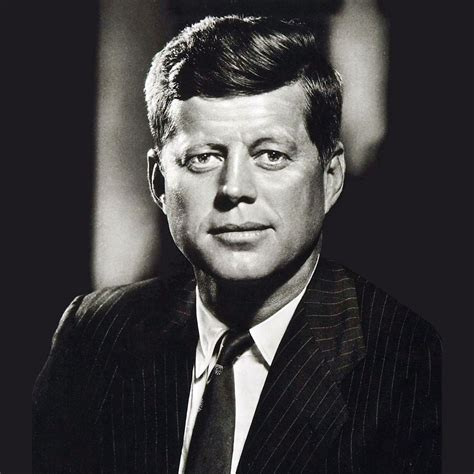 john f kennedy detailed biography foto di john fitzgerald kennedy