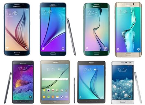Handphone Samsung Di Korea Selatan harga hp samsung galaxy terbaru dan terlengkap berbagi