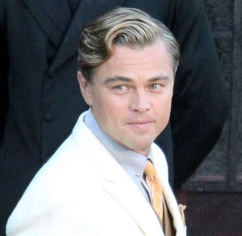 gatsby mens hairstyles 20 best mens hair styles from the 1920 s images on