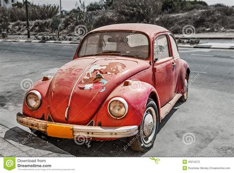 classic red red classic vw bug www pixshark com images galleries