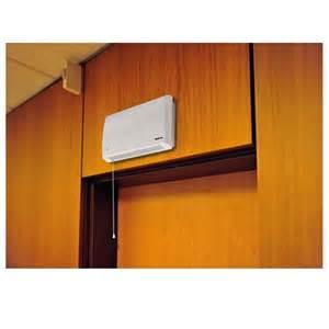 chauffage soufflant noirot divonne 3 avec interrupteur