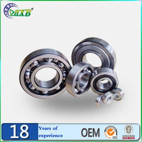 Bearing 6313 2rs Jed 6313 6313zz 6313 2rs bearing 6313 6313zz 6313 2rs bearing 65x140x33 linqing huaxu