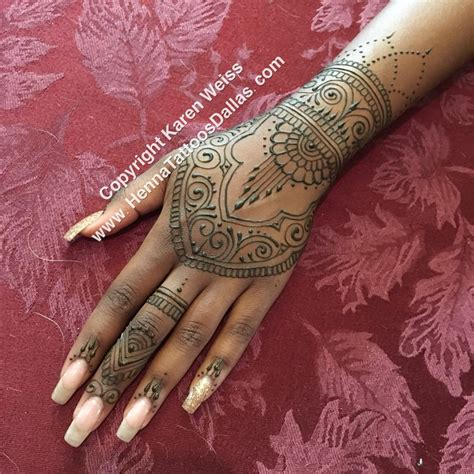 henna tattoo artist dallas tx irving tx painter and henna artist weiss home
