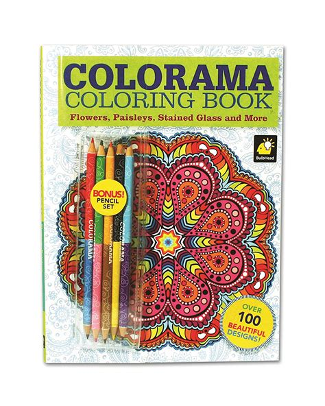 best brand of colored pencils for coloring books coloring best markers for coloring books plus best brand