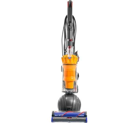 dyson light review buy dyson light multifloor upright bagless vacuum
