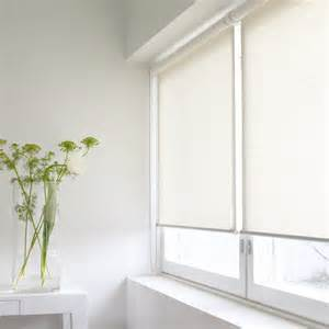 interior blinds and designs gorgeous shades for the whole place instead of blinds need some scandinavian interior