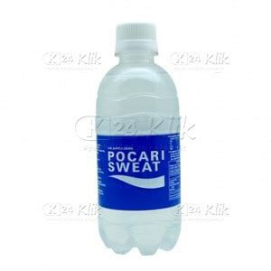 Pocari Sweat Botol 500ml jual beli pocari sweat botol 350ml k24klik