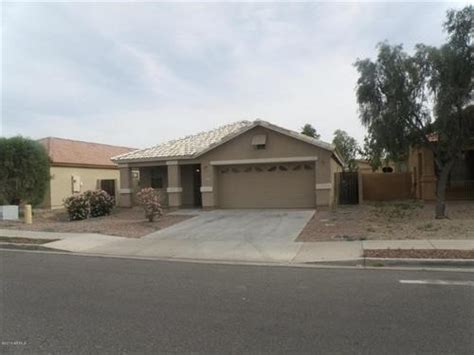 houses for sale in avondale az houses for sale in avondale az avondale arizona reo homes foreclosures in avondale
