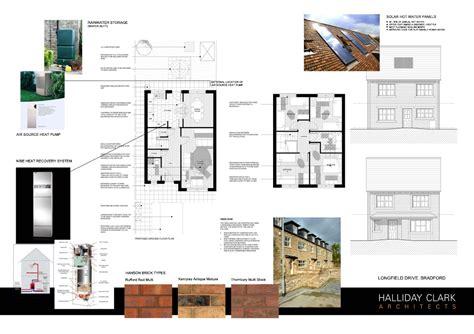 presentation sheet layout a1 presentation sheet