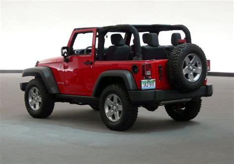 how things work cars 2010 jeep wrangler on board diagnostic system don t buy a 2010 jeep wrangler