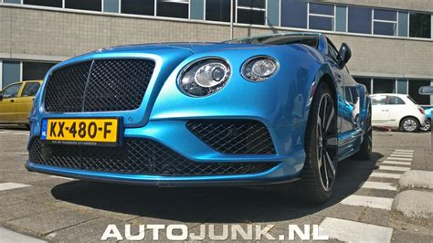 baby blue bentley 100 baby blue bentley used bentley cars for sale in