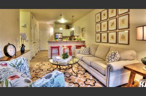 liberty village apartments salt lake city ut rentcaf 233