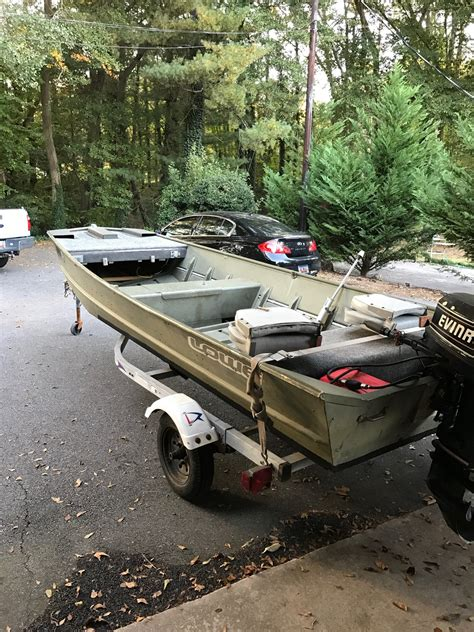 lowe line boat sold expired sold 1999 16 0 quot lowe line jon boat