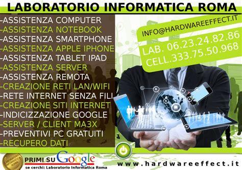 bios roma sedi agenzia tecnocasa roma est laboratorio informatica roma