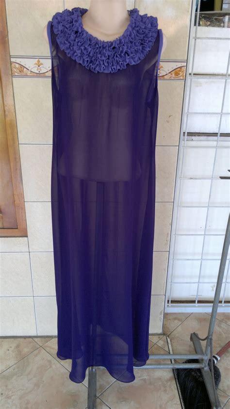 Nk317 Baju Branded Murah Enfocus Flower S Kode Mp317 pencinta fashion tas bermerek til cantik lebaran 2013 dengan baju sifon murah