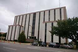 Tuscaloosa County Court Records Tuscaloosa County Alabama Genealogy Facts Records And Links