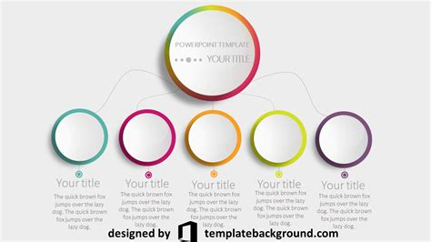 3d Animated Powerpoint Templates Free Download 3d Animated Powerpoint Template Free