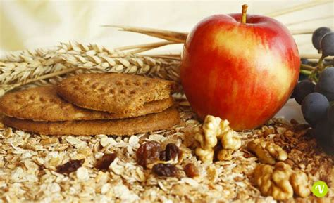 scorie alimenti alimenti ricchi di fibre perch 232 inziare ad assumerli