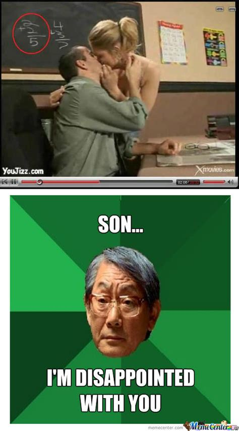 Asian Grandpa Meme - funny memes 6 gallery ebaum s world