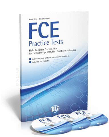 practice tests for cambridge 140806152x fce practice tests 2 volume 2 virginia evans jenny dooley pdf