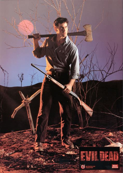 film evil dead 1981 the evil dead 1981 171 verdoux