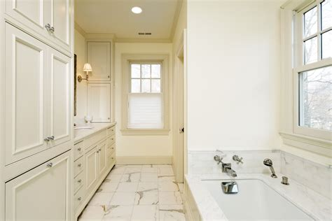 Bathroom Remodeling Frederick Md Bathroom Remodeling Frederick Md Images Eccleshallfc