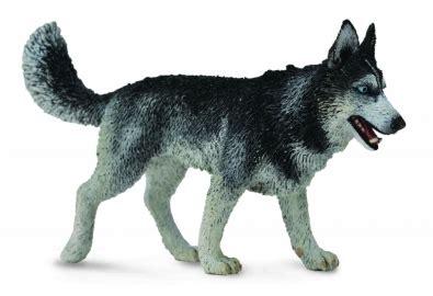 Collecta Labrador Retriever Puppy german shepherd collecta figures animal toys dinosaurs