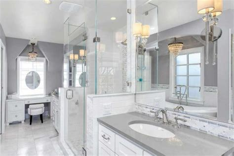 bright bathroom ideas bright and kitchen and bathroom decor ideas with