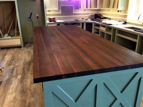 2x4 kitchen cabinets wartosciowestrony top kitchen butcher block countertops countertop sq ft diy