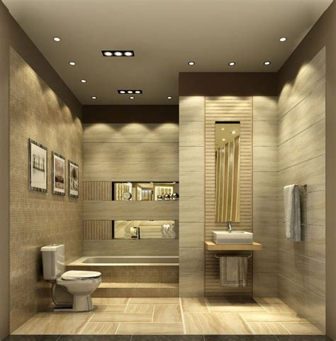 Kitchen False Ceiling Designs by Square Shape Chandelier Kitchen Ceiling Design Ideas